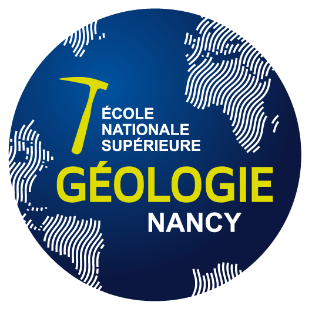 ENSG Nancy logo