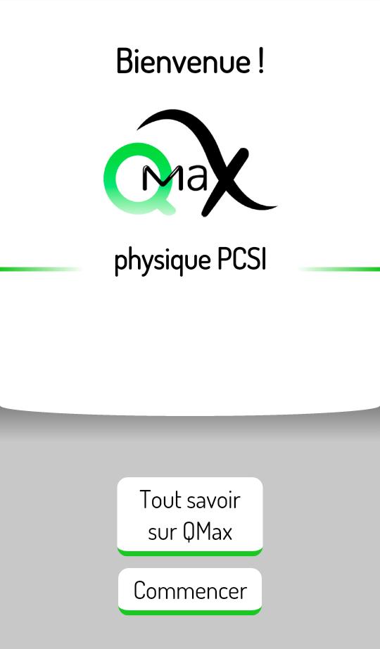 QMax 2